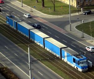 Dresden_Cargo_Tram_Volkswagen